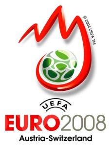 euro 2008